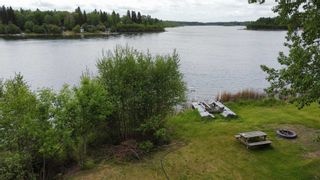 Photo 12: 9 52215 RGE RD 24: Rural Parkland County Rural Land/Vacant Lot for sale : MLS®# E4248791