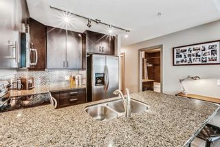 Photo 8: 702 210 15 Avenue SE in Calgary: Beltline Apartment for sale : MLS®# A1054473