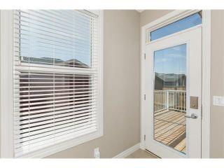 Photo 16: 928 EVANSTON Drive NW in Calgary: Evanston House for sale : MLS®# C4034736