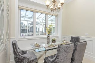 Photo 10: 3825 W 39TH Avenue in Vancouver: Dunbar House for sale (Vancouver West)  : MLS®# R2580350