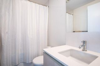 Photo 9: 1503 1188 3 Street SE in Calgary: Beltline Apartment for sale : MLS®# A1100736