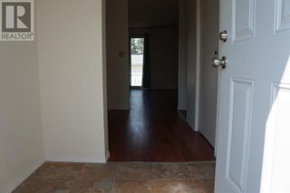 Photo 4: 1013 3 Street W in Hanna: House for sale : MLS®# A1132813
