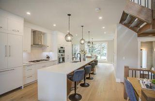 Photo 9: 3012 26a Street SW in Calgary: Killarney/Glengarry Semi Detached for sale : MLS®# C4268041