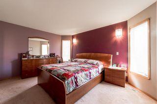 Photo 11: 10 Meadow Ridge Drive in Winnipeg: Richmond West Residential for sale (1S)  : MLS®# 202006400
