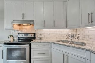 Photo 13: 302 2 14 Street NW in Calgary: Hillhurst Apartment for sale : MLS®# A1145344