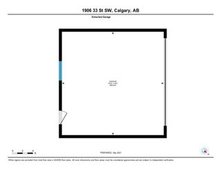 Photo 45: 1906 33 Avenue SW in Calgary: South Calgary Semi Detached for sale : MLS®# A1145035