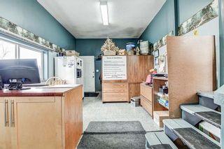 Photo 23: 48 ST E: Okotoks Industrial for sale : MLS®# C4292953