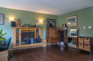 Photo 8: 2630 Kinghorn Rd in : PQ Nanoose House for sale (Parksville/Qualicum)  : MLS®# 869762