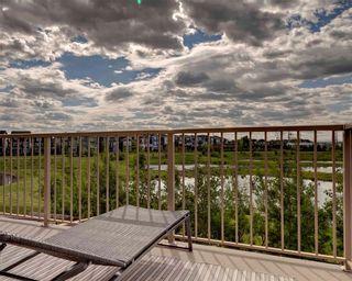 Photo 10: 171 AUBURN MEADOWS Place SE in Calgary: Auburn Bay House for sale : MLS®# C4119383