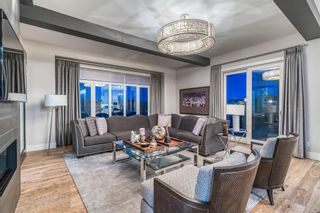 Photo 6: 18 Whispering Springs Way: Heritage Pointe Detached for sale : MLS®# A1100040