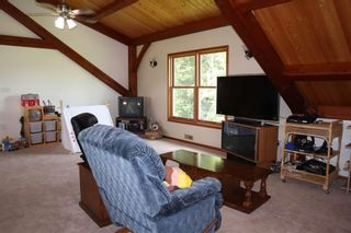 Photo 28: 461015 RR 75: Rural Wetaskiwin County House for sale : MLS®# E4249719