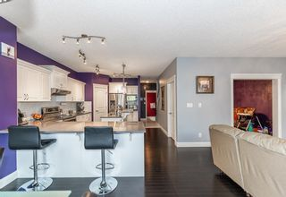 Photo 22: 1436 CHAHLEY Place in Edmonton: Zone 20 House for sale : MLS®# E4245265