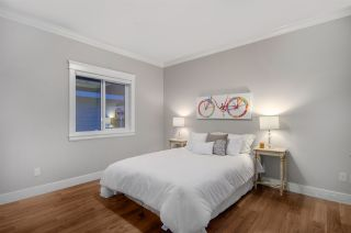 Photo 14: 16410 104A Avenue in Surrey: Fraser Heights House for sale (North Surrey)  : MLS®# R2003400