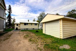 Photo 19: 4710 50 Street: Olds Detached for sale : MLS®# A1112918