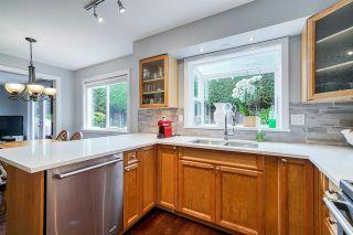 Photo 16: 10320 SANDIFORD Drive in Richmond: Steveston North House for sale : MLS®# R2469319