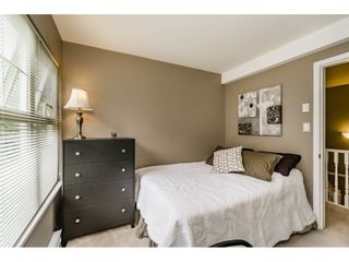"""Photo 13: 71 65 FOXWOOD Drive in Port Moody: Heritage Mountain Townhouse for sale in """"FOREST HILL"""" : MLS®# R2103120"""