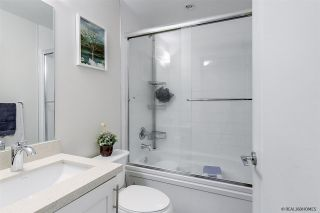Photo 21: 37 6971 122 Street in Surrey: West Newton Townhouse for sale : MLS®# R2542362