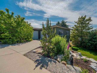 Photo 6: 4980 LAUREL Avenue in Sechelt: Sechelt District House for sale (Sunshine Coast)  : MLS®# R2589236