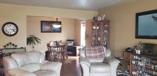 Photo 17: 15929 95 Avenue in Edmonton: Zone 22 House for sale : MLS®# E4249087