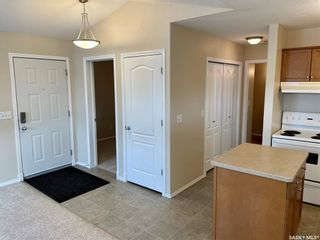 Photo 7: 26 1051 Birchwood Place in Regina: Whitmore Park Residential for sale : MLS®# SK872518
