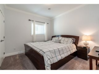 Photo 21: 32958 EGGLESTONE Avenue in Mission: Mission BC House for sale : MLS®# R2522416