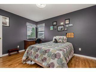 "Photo 13: 23801 KANAKA Way in Maple Ridge: Cottonwood MR House for sale in ""Creekside Park"" : MLS®# R2371623"
