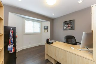 Photo 30: 1007 WANYANDI Way in Edmonton: Zone 22 House for sale : MLS®# E4241375