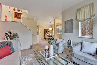 """Photo 6: 18452 67A Avenue in Surrey: Cloverdale BC House for sale in """"Clover Valley Station"""" (Cloverdale)  : MLS®# R2625017"""