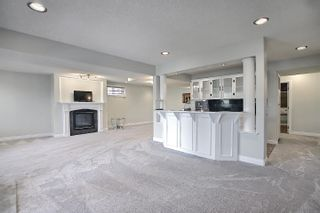 Photo 37: 13428 140 Avenue in Edmonton: Zone 27 House for sale : MLS®# E4245945