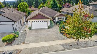 Photo 33: 3803 Avonlea Dr in : Na North Jingle Pot House for sale (Nanaimo)  : MLS®# 885652