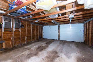 Photo 41: 6011 107 Street in Edmonton: Zone 15 House for sale : MLS®# E4234578