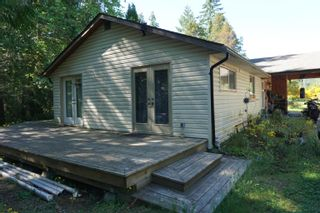 """Photo 4: 5456 DUSTY Road in Sechelt: Sechelt District House for sale in """"EAST PORPOISE BAY"""" (Sunshine Coast)  : MLS®# R2570249"""