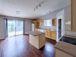 Photo 4: 18727 49 Avenue in Edmonton: Zone 20 House for sale : MLS®# E4238445