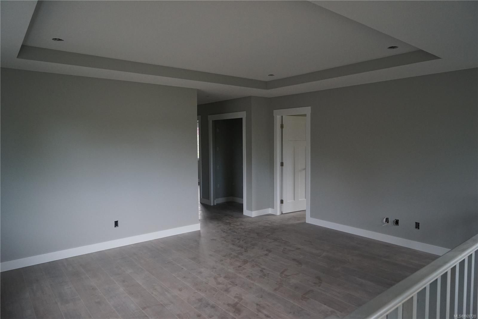 Photo 23: Photos: 770 Bruce Ave in : Na South Nanaimo House for sale (Nanaimo)  : MLS®# 869720