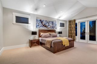 Photo 14: 2645 ROSEBERY Avenue in West Vancouver: Queens House for sale : MLS®# R2587054