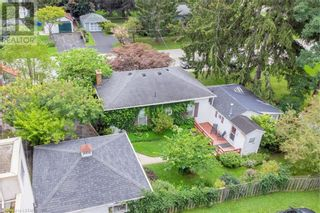 Photo 28: 108 NELSON Street W in Port Dover: House for sale : MLS®# 40168510