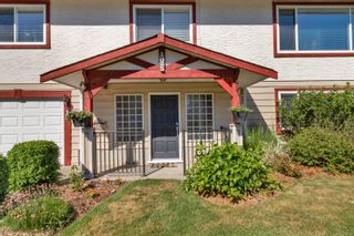 Photo 41: 1825 Cranberry Cir in : CR Willow Point House for sale (Campbell River)  : MLS®# 877608