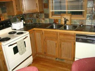 Photo 3: 35 POITRAS Place in Winnipeg: St Vital Single Family Detached for sale (South East Winnipeg)  : MLS®# 2508617