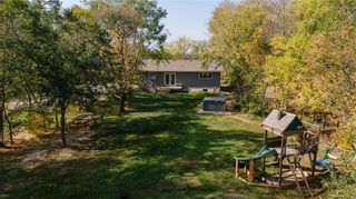 Photo 17: 60047 Vernon Road in Springfield Rm: Springfield Residential for sale (R04)  : MLS®# 202124603