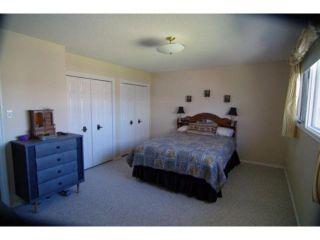Photo 17: 127 Pentland Street in WINNIPEG: North Kildonan Residential for sale (North East Winnipeg)  : MLS®# 1107772