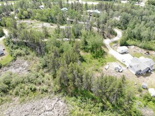Photo 9: 7 Granite Bay in Rennie: R18 Residential for sale : MLS®# 202116054