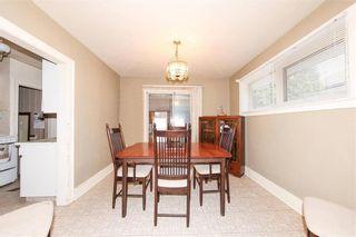 Photo 6: 30 West Fernwood Avenue in Winnipeg: Norberry Residential for sale (2C)  : MLS®# 202109477