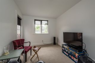 Photo 14: 1178 E 14TH Avenue in Vancouver: Mount Pleasant VE House for sale (Vancouver East)  : MLS®# R2176607