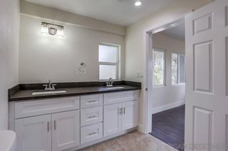 Photo 14: NORTH PARK Property for sale: 3731-77 Dwight St in San Diego