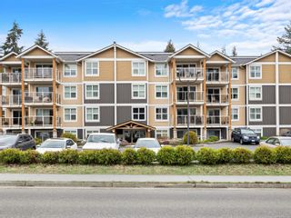 Photo 22: 304 4701 Uplands Dr in : Na North Nanaimo Condo for sale (Nanaimo)  : MLS®# 868833