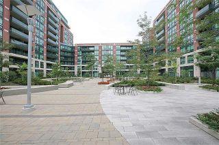 Photo 11: 737 525 Wilson Avenue in Toronto: Clanton Park Condo for sale (Toronto C06)  : MLS®# C3362964