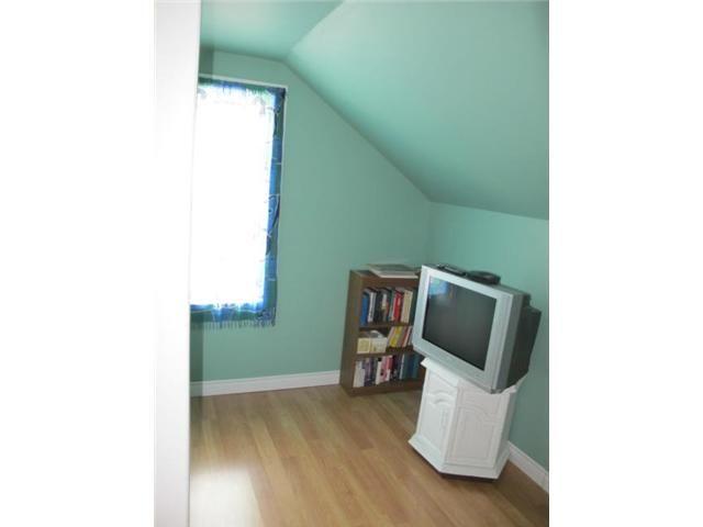 Photo 17: Photos:  in WINNIPEG: East Kildonan Residential for sale (North East Winnipeg)  : MLS®# 1112195