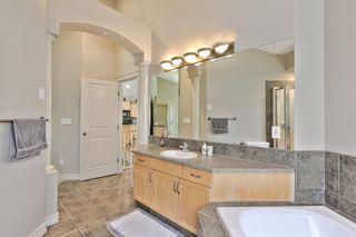 Photo 24: 13531 158 Avenue in Edmonton: Zone 27 House for sale : MLS®# E4255231