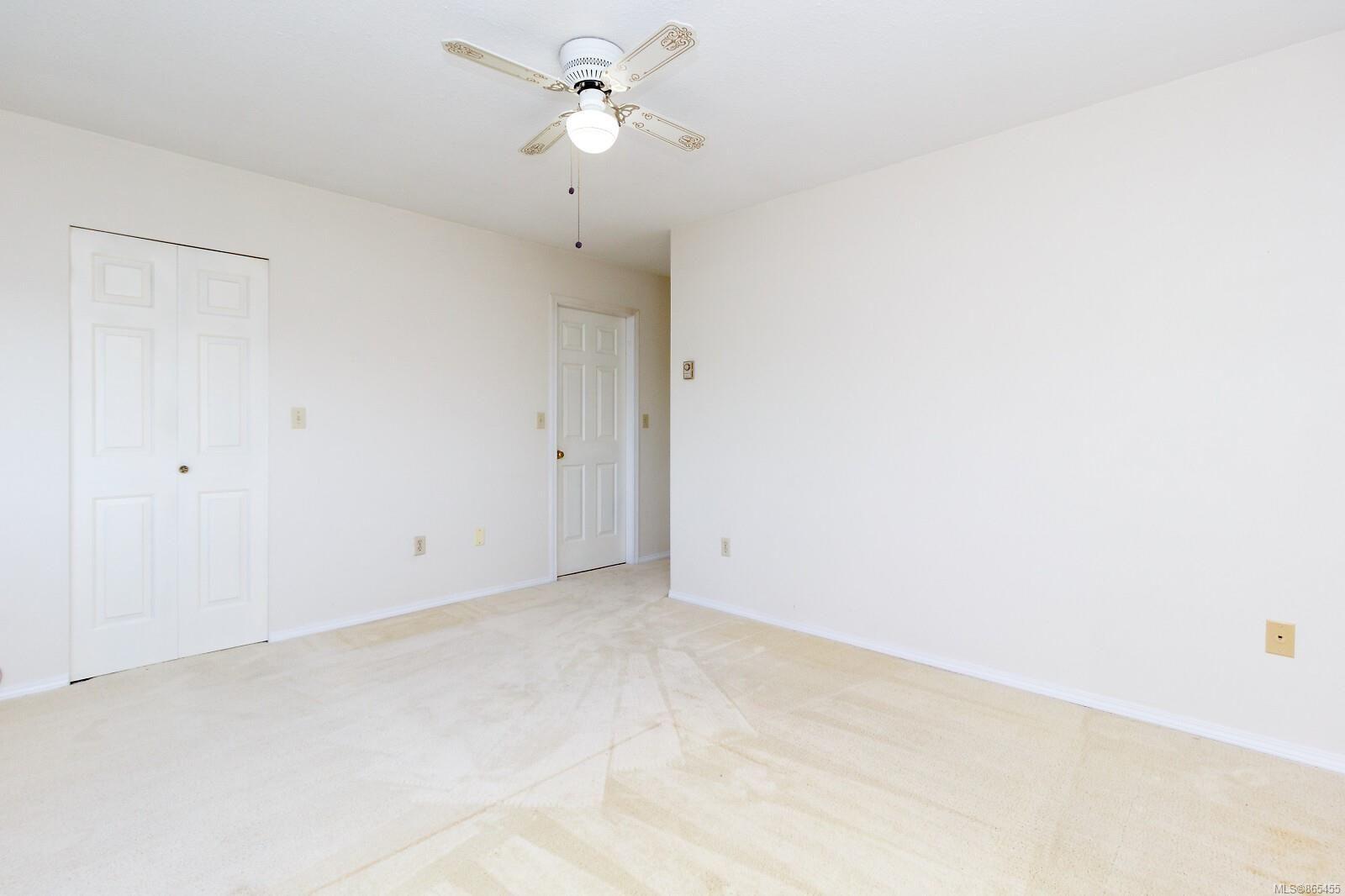 Photo 16: Photos: 399 Beech Ave in : Du East Duncan House for sale (Duncan)  : MLS®# 865455