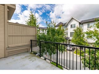 "Photo 29: 105 30989 WESTRIDGE Place in Abbotsford: Abbotsford West Townhouse for sale in ""Brighton"" : MLS®# R2472362"